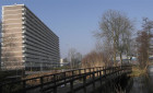 Appartement Louis Couperusplaats 217 -Capelle aan den IJssel-Dichtersbuurt