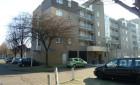 Appartement Mari Andriessenrade 68 -Capelle aan den IJssel-Kunstenaarsbuurt