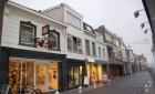 Huurwoning Steenweg 28 -Sittard-Sittard-Centrum