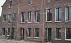 Appartement Emmastraat-Vlaardingen-Oostbuurt