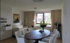 Appartement Ringspoor-Capelle aan den IJssel-Sporenbuurt-West