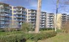 Appartement Gravin Juliana van Stolberglaan-Leidschendam-Prinsenhof hoogbouw