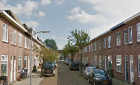 Appartement Kedoestraat-Haarlem-Indische buurt-Noord