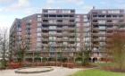 Appartement Leerdamhof-Amsterdam Zuidoost-Nellestein