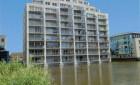 Appartement Barbizonplaats 52 -Capelle aan den IJssel-Hoofdweg Sector A