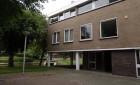 Apartment Straat van Magelhaens-Amstelveen-Kostverloren