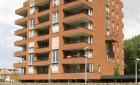 Appartamento De Hoop-Delft-Molenbuurt