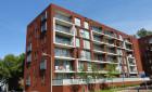 Appartement Den Haag Beresteinlaan