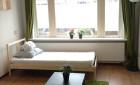 Studio Valeriusstraat-Vlaardingen-Vettenoordse polder Oost