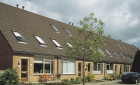 Family house Donker Curtiusware-Zwolle-Ittersumerlanden