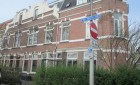 Appartement van Goorstraat-Nijmegen-Bottendaal
