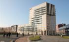 Appartement Piet Mondriaanlaan 409 -Amersfoort-Puntenburg