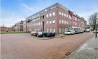 Appartement Pelssingel-Den Bosch-De Muntel