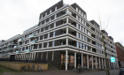 Appartement Onderwijsboulevard 380 -Den Bosch-Paleiskwartier