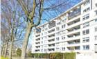 Appartement Mariettahof-Haarlem-Parkwijk