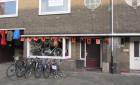 Appartement Rijksweg Noord 79 -Sittard-Sittard-Centrum
