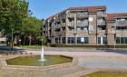 Apartment Veenplaats 5 -Amstelveen-Oude Dorp en Bovenkerk-Dorp