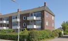 Appartement Oosterpark-Assen-Vredeveld Noord