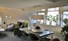 Appartement Lambertus Hortensiuslaan-Naarden-Rembrandtpark