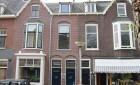 Etagenwohnung Frederik Hendrikstraat-Delft-Wippolder-Noord