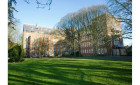 Appartement Kruitschip-Leiden-Levendaal-West