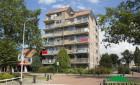 Apartment Steendijk-Assen-Vredeveld Noord