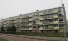 Appartement Huibert Pootlaan 202 -Alkmaar-Overdie-West