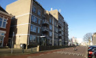 Huurwoning Rosestraat 77 -Rotterdam-Kop van Zuid-Entrepot