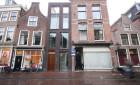 Appartement Hogewoerd-Leiden-Levendaal-Oost