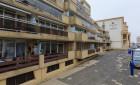 Appartement Reinout 5 -Noordwijk-Dorpskern