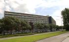 Apartment Merendonk-Leiden-Slaaghwijk