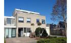 Huurwoning Buitenweg-Maarssen-Nieuw-Maarsseveen