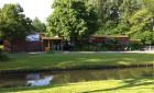 Appartement Buizerdstraat 8 -Zwijndrecht-Vogelbuurt-West