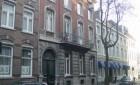 Appartamento Kleine Gracht 6 B-Maastricht-Boschstraatkwartier