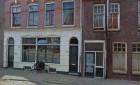 Appartement Doddendaal-Nijmegen-Stadscentrum