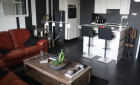 Appartement Broekheurne-ring-Enschede-Wesselerbrink Zuid-West