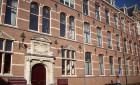 Appartement Nieuwelaan-Delft-Zuidpoort