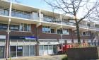 Appartement Florijn-Leiderdorp-Winkelhof