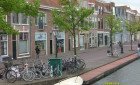 Room Oude Herengracht-Leiden-Havenwijk-Noord