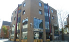 Etagenwohnung Pancratiusstraat 51 -Heerlen-Heerlen-Centrum