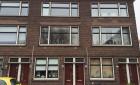 Appartement Newtonplein 11 B-Schiedam-Newtonbuurt