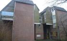 Appartement Ziederij 22 -Alkmaar-'t Rak-Noord