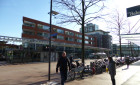 Appartamento Stadsplein-Amstelveen-Stadshart