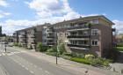 Appartement Kosterhof 18 -Waalre-Aalst