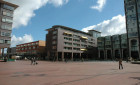 Apartamento piso Stadsplein-Amstelveen-Stadshart