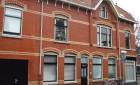 Apartment Braillestraat-Zwolle-Dieze-Centrum