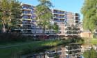 Appartement Sandenburg-Haarlem-Molenwijk
