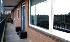 Appartement Frederik Hendriklaan-Leiderdorp-Oranjewijk