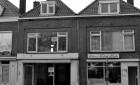 Studio Mgr. Nolensplein 28 -Breda-Heuvel