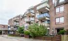 Appartement Kopspoor-Capelle aan den IJssel-Sporenbuurt-West